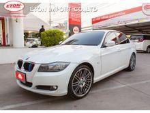 2013 BMW 318i E90 (ปี 05-13) 2.0 AT Sedan