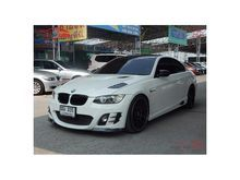 2009 BMW 320Ci E92 (ปี 05-13) 2.0 AT Coupe