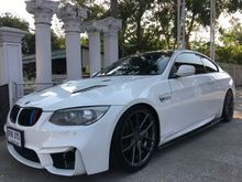 2011 BMW 320Ci E92 (ปี 05-13) 2.0 AT Coupe