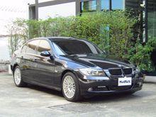 2009 BMW 320d E90 (ปี 05-13) 2.0 AT Sedan