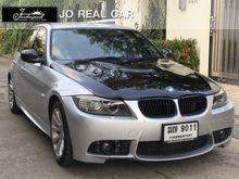 2012 BMW 320i E90 (ปี 05-13) SE 2.0 AT Sedan