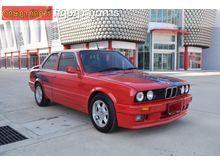 1985 BMW 325i 2.5 MT