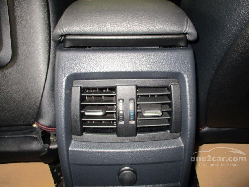 2013 BMW 420Ci Sport Coupe