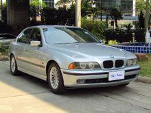1998 BMW 528i E39 (ปี 95-04) 2.8 AT Sedan