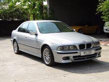 1997 BMW 528i E39 (ปี 95-04) 2.8 AT Sedan