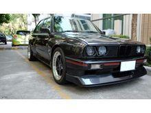 1988 BMW M3 E30 (ปี 82-93) 2.3 MT Coupe