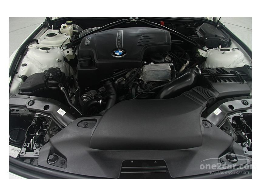 2011 BMW Z4 sDrive20i Convertible