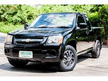 2010 Chevrolet Colorado Extended Cab (ปี 08-11) LS1 2.5 MT Pickup