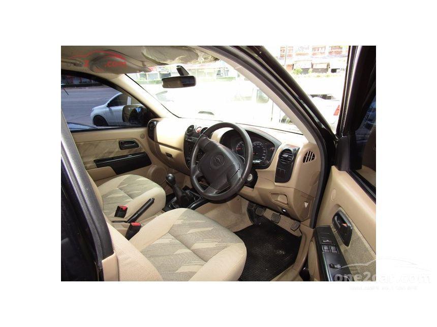 2011 Chevrolet Colorado LS1 Pickup