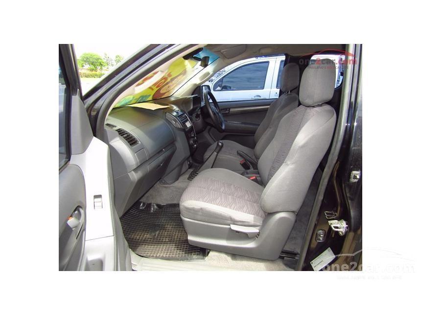 2013 Chevrolet Colorado LS1 Pickup