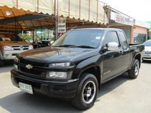 2005 Chevrolet Colorado Extended Cab (ปี 04-07) LT 2.5 MT Pickup