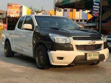 2013 Chevrolet Colorado Flex Cab (ปี 11-16) LT 2.5 MT Pickup