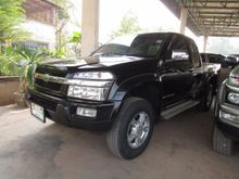 2007 Chevrolet Colorado Extended Cab (ปี 04-07) LT 2.5 MT Pickup