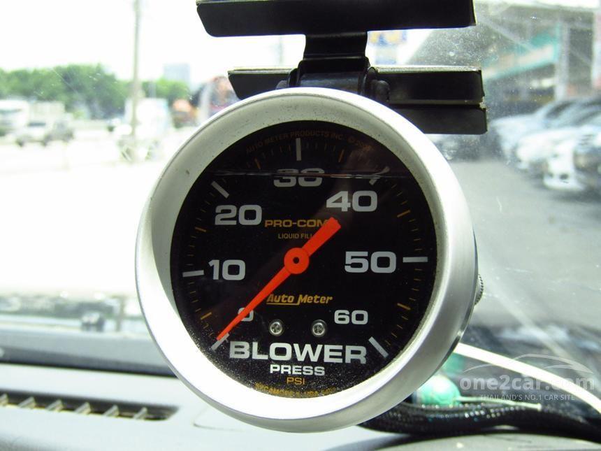 2007 Chevrolet Colorado LT Pickup