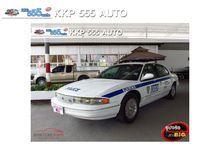 1993 Chrysler New Yorker (ปี 94-97) V6 3.5 AT Sedan