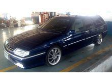 1995 Citroen XM (ปี 92-02) 2.0 AT Hatchback