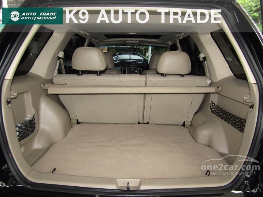 2014 Ford Escape XLT SUV
