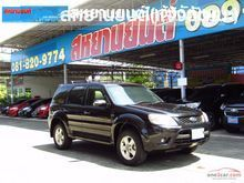 2014 Ford Escape (ปี 09-12) XLT 2.3 AT SUV