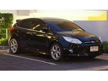 2015 Ford Focus (ปี 12-16) Sport+ 2.0 AT Hatchback
