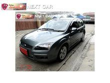 2007 Ford Focus (ปี 04-08) Sport 2.0 AT Hatchback