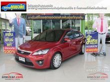 2012 Ford Focus (ปี 09-12) Sport 2.0 AT Hatchback