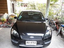 2006 Ford Focus (ปี 04-08) Sport 2.0 AT Hatchback