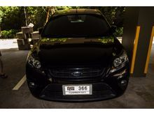 2011 Ford Focus (ปี 09-12) Sport 2.0 AT Hatchback