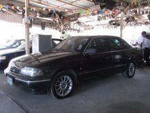 1998 Ford Granada (ปี 92-97) LX 2.0 AT Sedan