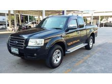2008 Ford Ranger OPEN CAB (ปี 06-08) Hi-Rider WildTrak 2.5 MT Pickup