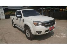 2012 Ford Ranger OPEN CAB (ปี 09-12) Hi-Rider XLS 2.5 MT Pickup