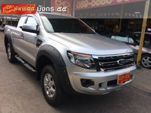 2014 Ford Ranger OPEN CAB (ปี 12-15) Hi-Rider XLS 2.2 MT Pickup