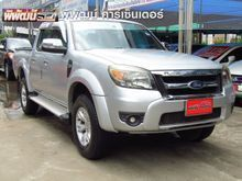 2009 Ford Ranger DOUBLE CAB (ปี 09-12) Hi-Rider XLS 2.5 MT Pickup