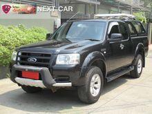 2006 Ford Ranger OPEN CAB (ปี 06-08) Hi-Rider XLT 2.5 MT Pickup