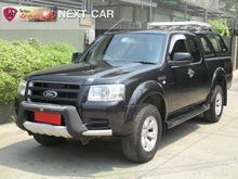 2006 Ford Ranger OPEN CAB (ปี 06-08) Hi-Rider XLT 2.5 MT Pickup