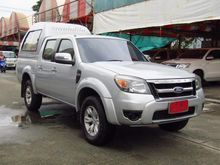 2011 Ford Ranger DOUBLE CAB (ปี 09-12) Hi-Rider XLT 2.5 MT Pickup