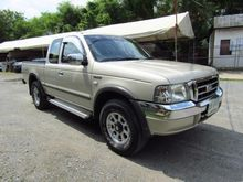 2005 Ford Ranger OPEN CAB (ปี 03-05) Hi-Rider XLT 2.5 MT Pickup