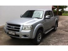 2008 Ford Ranger DOUBLE CAB (ปี 06-08) Hi-Rider XLT 2.5 AT Pickup