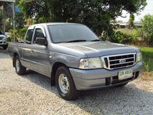 2005 Ford Ranger SUPER CAB (ปี 03-05) XL 2.5 MT Pickup