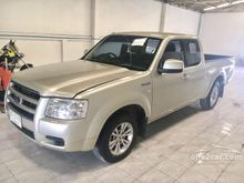 2007 Ford Ranger OPEN CAB (ปี 06-08) XLS 2.5 MT Pickup