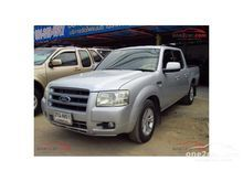 2008 Ford Ranger DOUBLE CAB (ปี 06-08) XLS 2.5 MT Pickup
