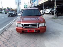 2004 Ford Ranger DOUBLE CAB (ปี 03-05) XLT 2.9 AT Pickup