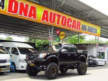 2010 Ford Ranger DOUBLE CAB (ปี 09-12) XLT 3.0 MT Pickup