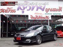 2005 Honda Accord (ปี 03-07) E 2.0 AT Sedan