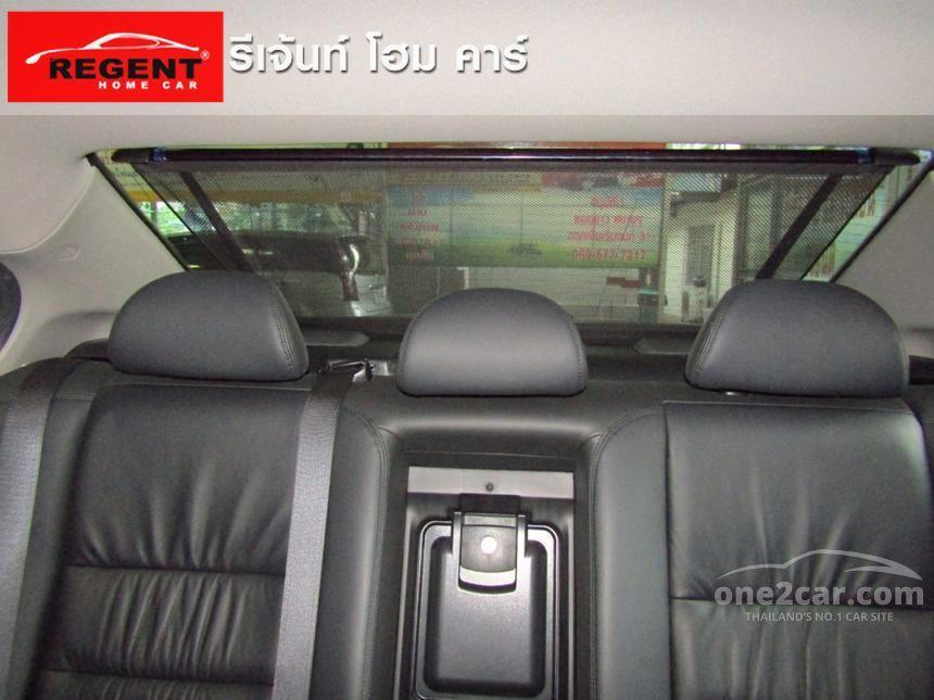 2012 Honda Accord EL Sedan