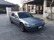 1993 Honda Accord ตาเพชร (ปี 89-93) EX 2.0 AT Sedan