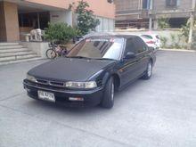 1994 Honda Accord ตาเพชร (ปี 89-93) EXi 2.0 AT Sedan