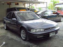 1993 Honda Accord ตาเพชร (ปี 89-93) EXi 2.0 AT Sedan