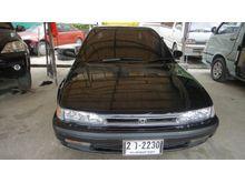 1991 Honda Accord ตาเพชร (ปี 89-93) Lxi 2.0 MT Sedan