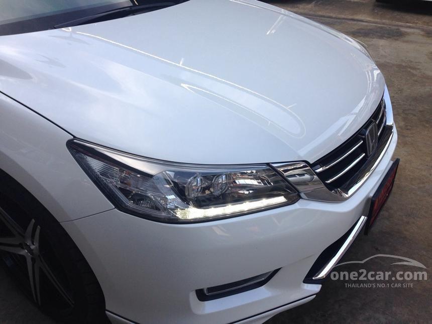 """Anti Glare Screen Protector 2014 2015 2016 Honda Odyssey 7/"""" and 8/"""" I-MID 2x"""
