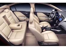 2016 Honda Brio (ปี 11-16) S 1.2 MT Hatchback